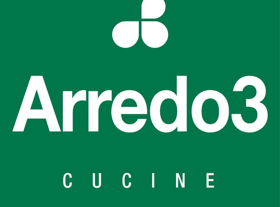 LOGO-ARREDO3-1